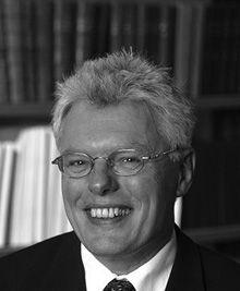 Jan Lucassen