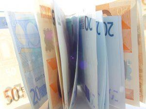 euro-1457318-1600x1200