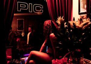 (Foto: Prostitutie Informatie Centrum)