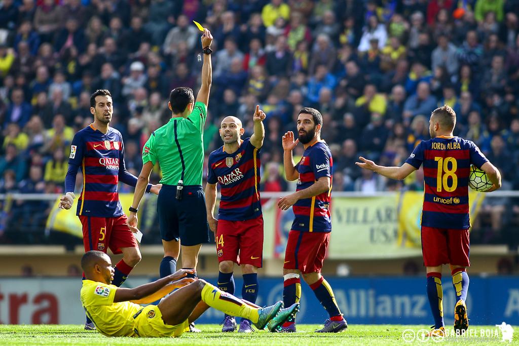 Arda_Turan__FC_Barcelona_-_Villarreal